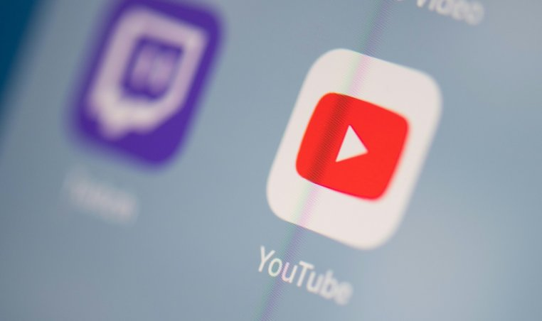 YouTube changes policy on violent content