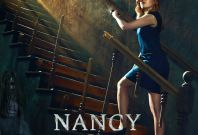 Kennedy McMann as Nancy Drew