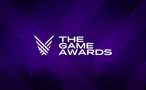 Geoff Keighley Talks About The Game Awards