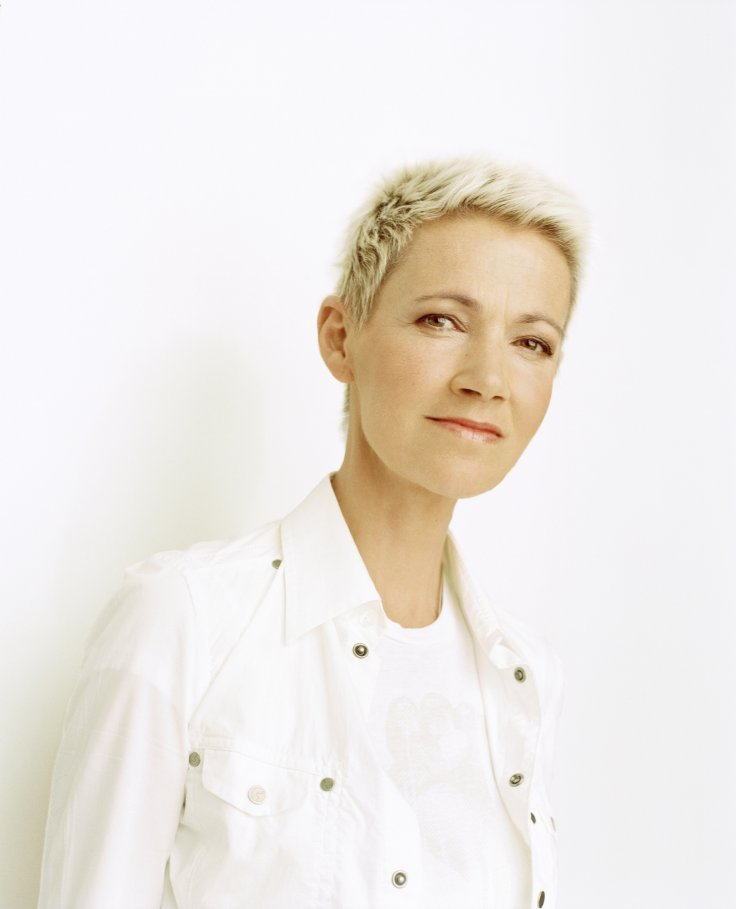 Roxette singer Marie Fredriksson dies after 17-year battle with cancer