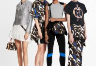 Louis Vuitton introduces the LVxLoL Collection
