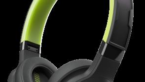 JBL Reflect Eternal Sustainable Headphones