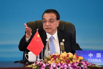 China looks to kickstart economy
