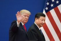 US-China to ink deal on January 15
