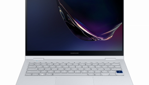 Samsung Galaxy Book Flex Alpha announced