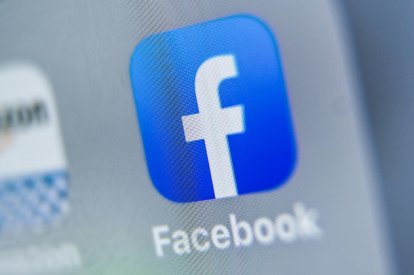 Facebook exec on Trump White House stint