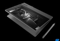 Lenovo ThinkBook Plus debuts at CES 2020