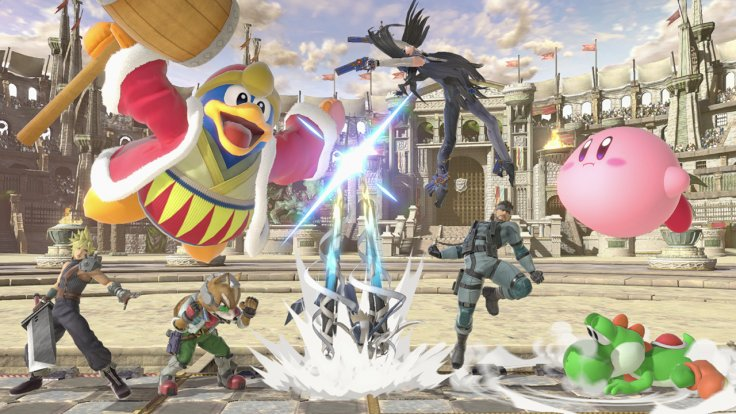 'Super Smash Bros. Ultimate' Fighter Pass 2 might be the last DLC content, say game producer