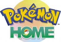 """""""Pokemon Home"""" scheduled to launch in February"""