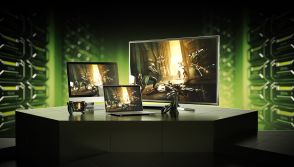 Nvida GeForce Now available for $5 monthly
