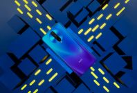 After the Pocophone F1 comes Poco X2