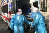 WHO warns of grave threat from coronavirus