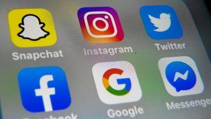 Britain to set up Internet Watchdog