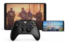 Xbox partners with Samsung for Project xCloud