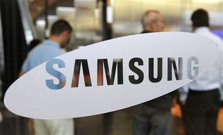 Apple vs Samsung: iPhone 4S to Face Samsung Competitor, Just Not the One We Thought