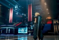 'Final Fantasy VII Remake' demo now available