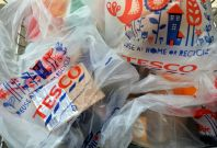 Tesco to sell Thailand, Malaysia ops