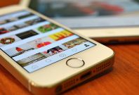 Tips for your business to gain more Instagram followers with automation