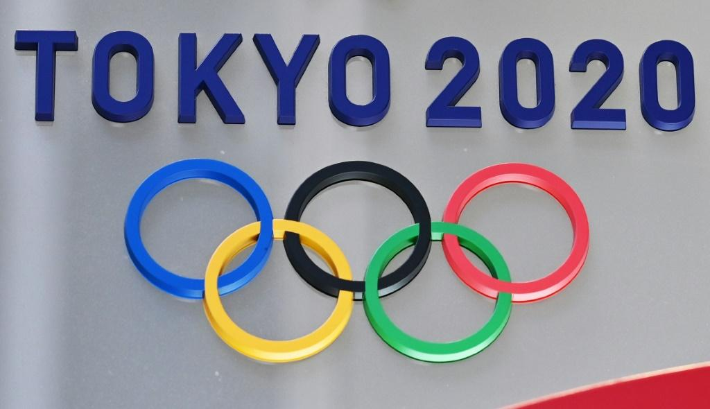 NBC to air Tokyo Olympic Opening Ceremony in first live
