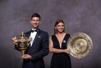Wimbledon cancelled due to coronavirus
