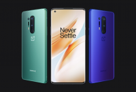 OnePlus 8 series Launch Day Bundle