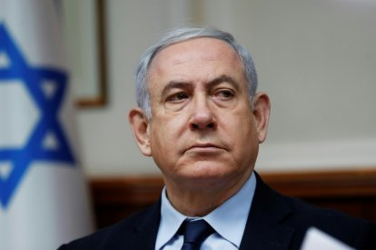 Benjamin Netanyahu faces corruption trail