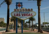 Casinos to open with restrictions in Vegas