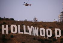 Hollywood is sceptical about a quick return to normal despite US President Donald Trump saying he wanted American cinemas to reopen as soon as possible