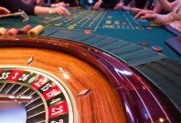 Finland Allows Traveling Abroad but Keeps Casinos