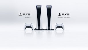Sony PS5 getting a major UI overhaul