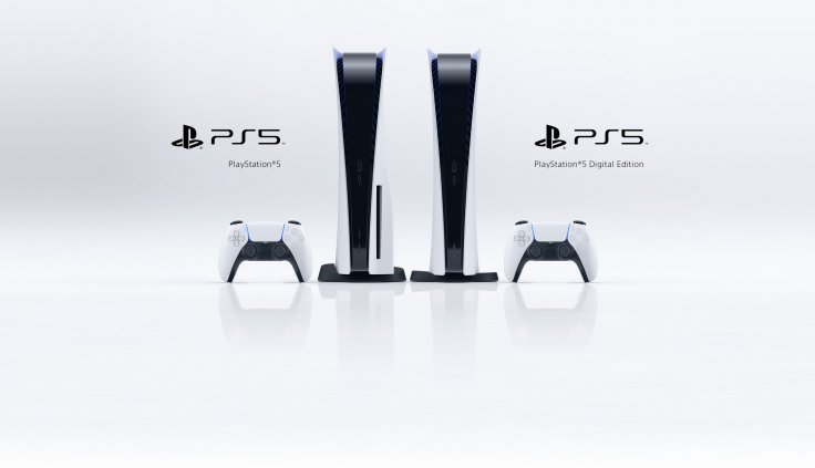 PS5: PlayStation boss Jim Ryan discusses availability, pricing, backward compatibility