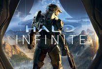 Microsoft teasing something big for 'Halo Infinite'