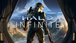 Microsoft teasing something big for 'Halo Infinite'