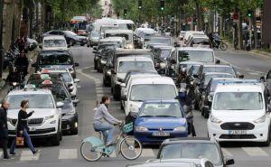 EU car sales expected to drop