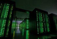 Japanese supercomputer Fugaku earns top spot