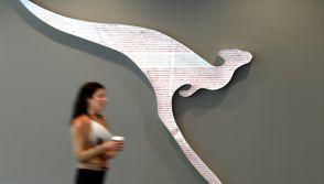 Qantas cuts 6,000 jobs in post-COVID restructure