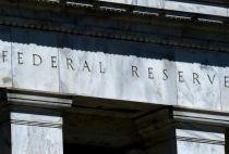 Major banks ordered to stop share buybacks