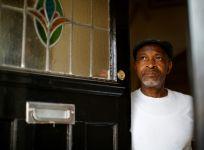 Anthony Bryan, a victim of Windrush scandal