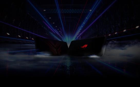 Asus ROG Phone 3 launching soon