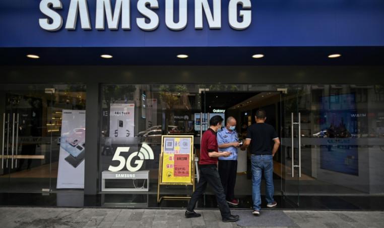 Samsung Palette tablet series leaked by insiders