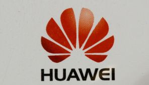 Huawei is pivotal issue between US, China