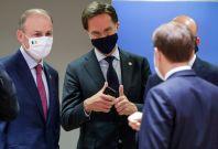 EU agrees to landmark virus recovery plan