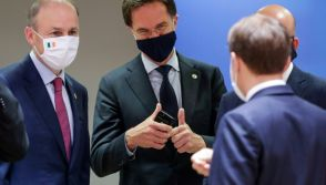 EU agrees to landmark virus recovery plan
