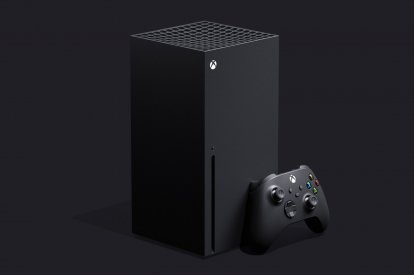 Xbox Gameplay Showcase 2020