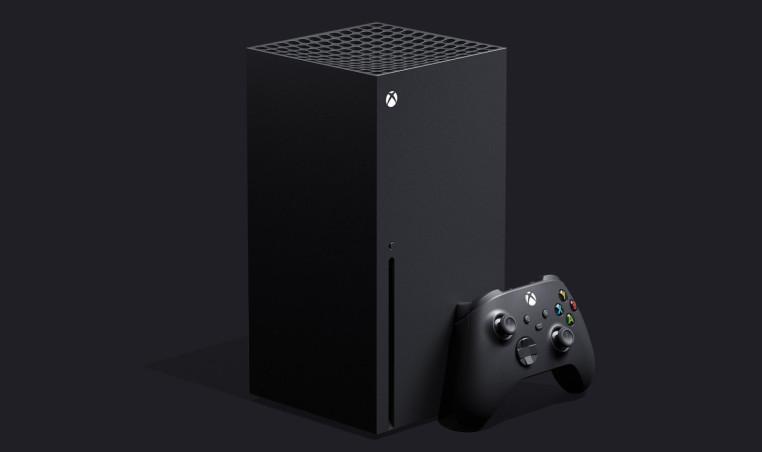 Xbox Gameplay Showcase 2020