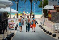 New UK quarantine rules shake up summer