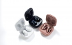 Samsung Galaxy Buds Live fully unveiled