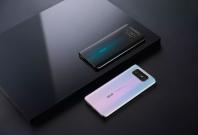 Asus ZenFone 7 series to launch soon