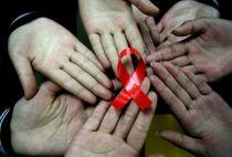 HIV patients
