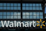 Walmart unveils subscription program